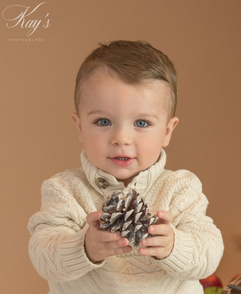 baby photographer long island