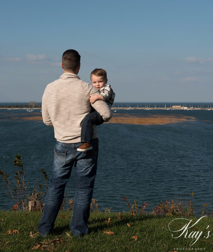 family photographer long island