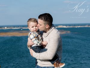 family photographers long island
