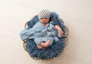 baby portraits long island