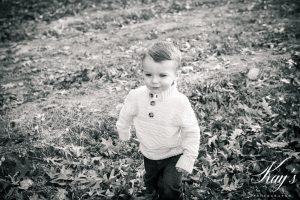 child photography long island
