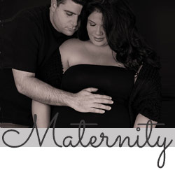 family maternity portrait photography long island
