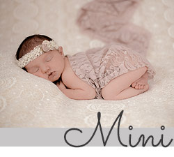 newborn portraits long island