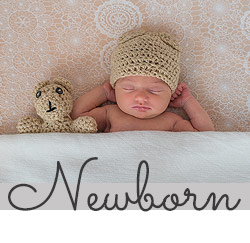 newborn photography long island