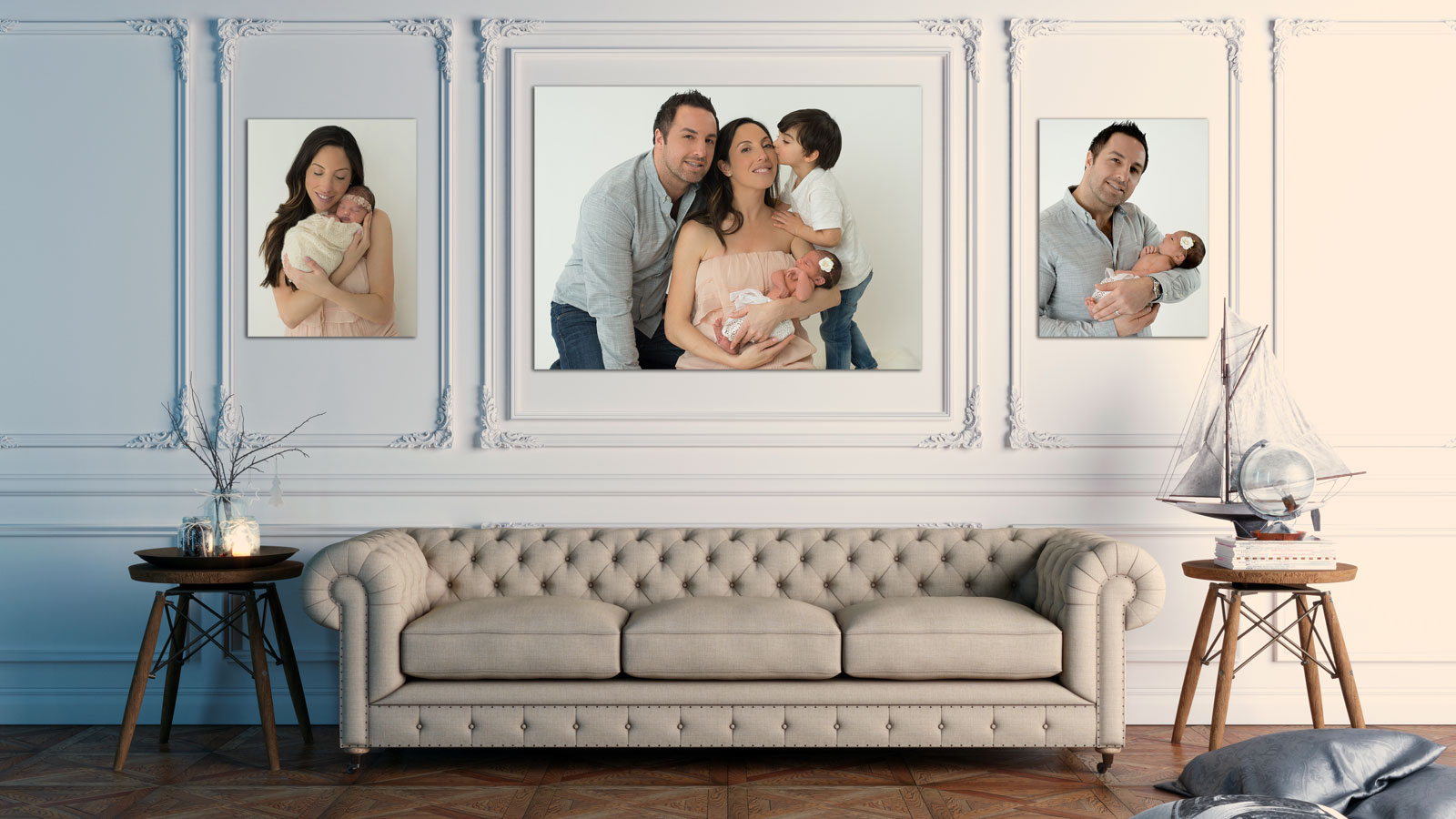 Kay's Photography Studio