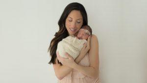 maternity photographer long island