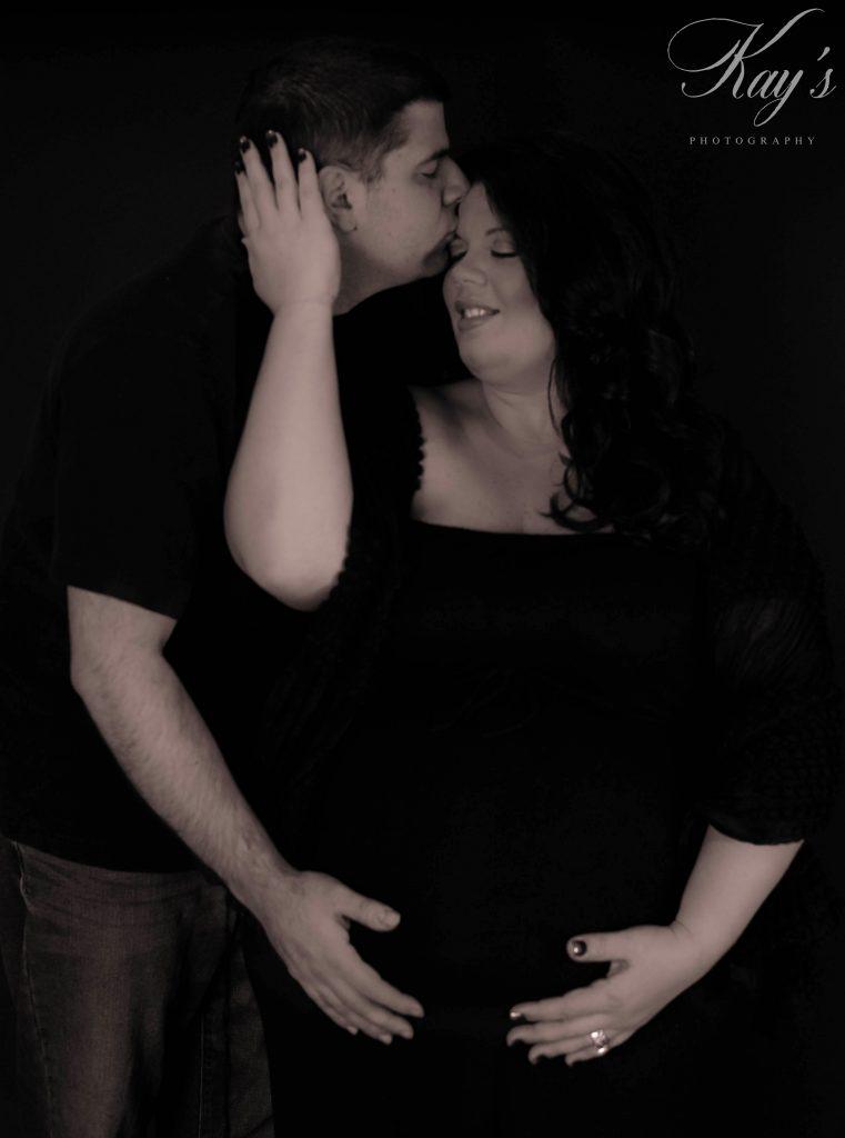 maternity photography long island