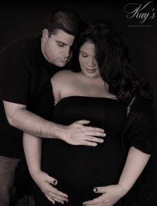 maternity photographer long island