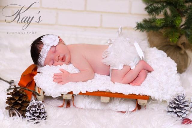 newborn photographer long island