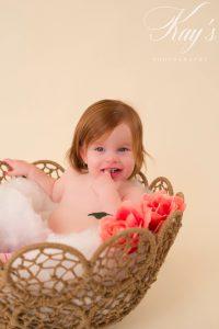 baby photography long island