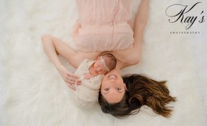 maternity photography long island