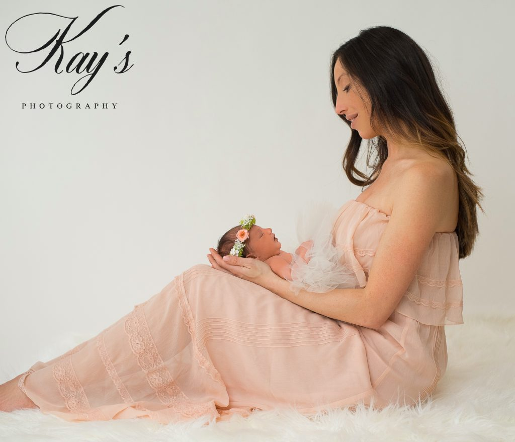 maternity photos long island