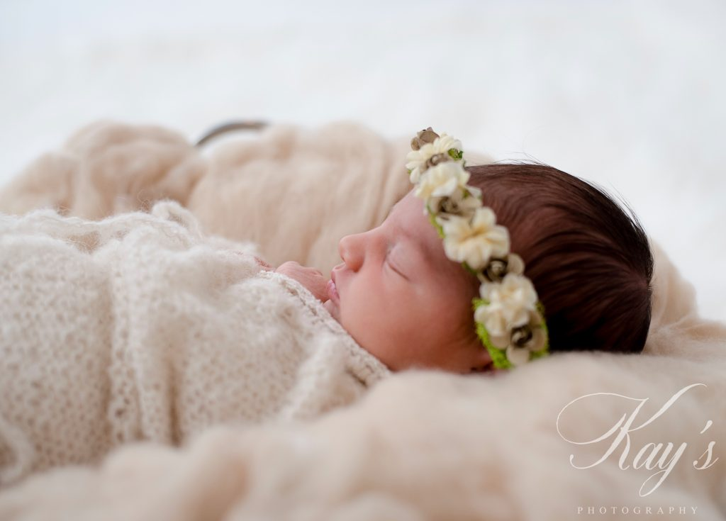 newborn photos long island