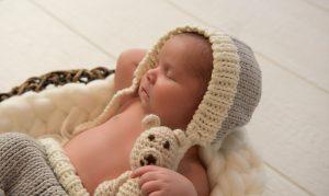 newborn photography long island