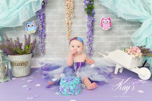 newborn photographer in long island, ny